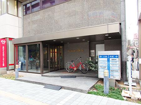 東京中央美容外科浜松院ルート08