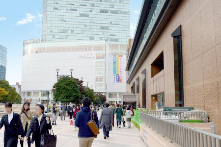 東京中央美容外科仙台院ルート02